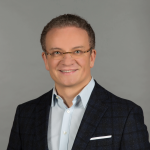 Dr. Jens Hinkel